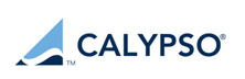 Calypso: Eliminating Modern Financial Market Challenges